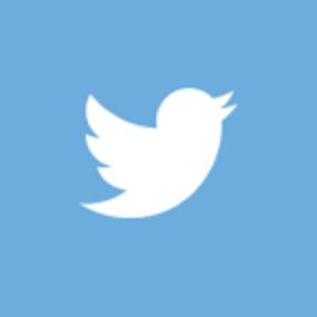 Folge MAXQDA auf Twitter