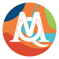 MAXQDA 2020