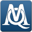 MAXQDA - Qualitative Data Analysis Software for Mac and Windows