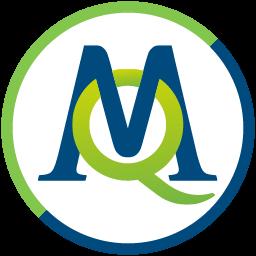 MAXQDA 2018 Programmicon