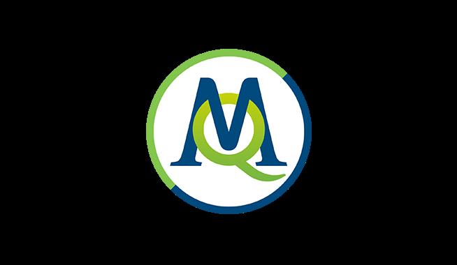 MAXQDA Produkte - MAXQDA Plus