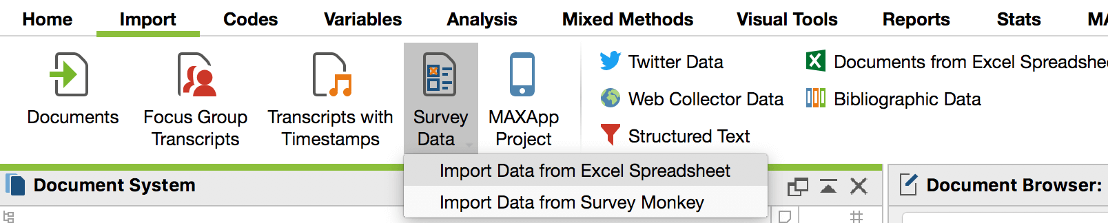 Import-Data-From-Excel