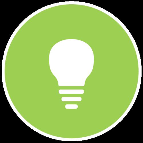 Auf dem MAXQDA Blog lernen Sie die Projekte und Herangehensweisen anderer Forscher und MAXQDA Nutzer kennen