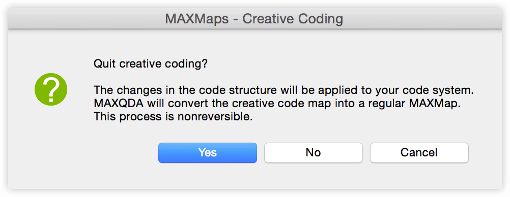 Creative-Coding-with-MAXQDA-3