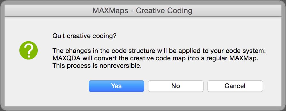 Creative-Coding-with-MAXQDA-3