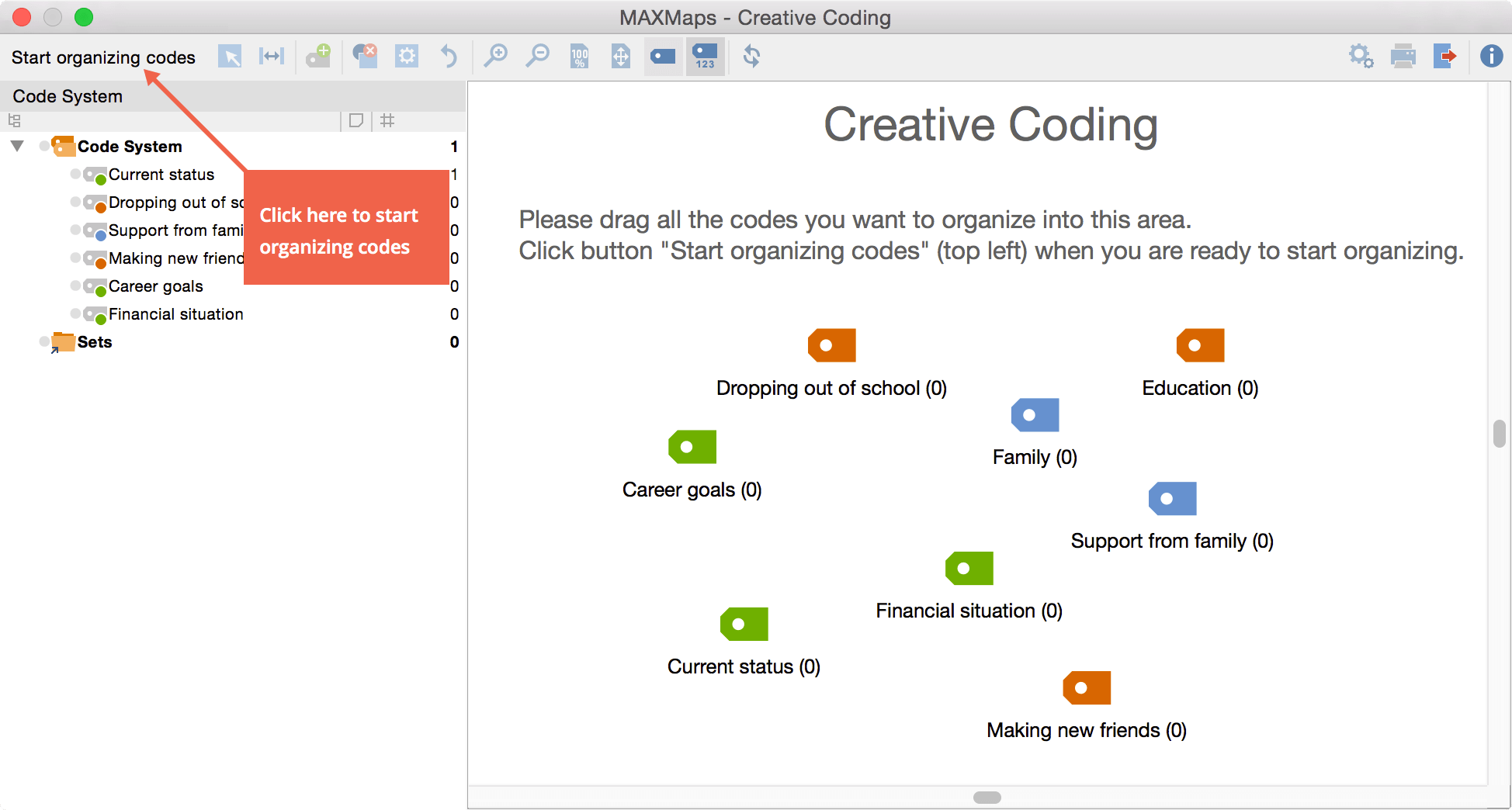 Creative-Coding-with-MAXQDA
