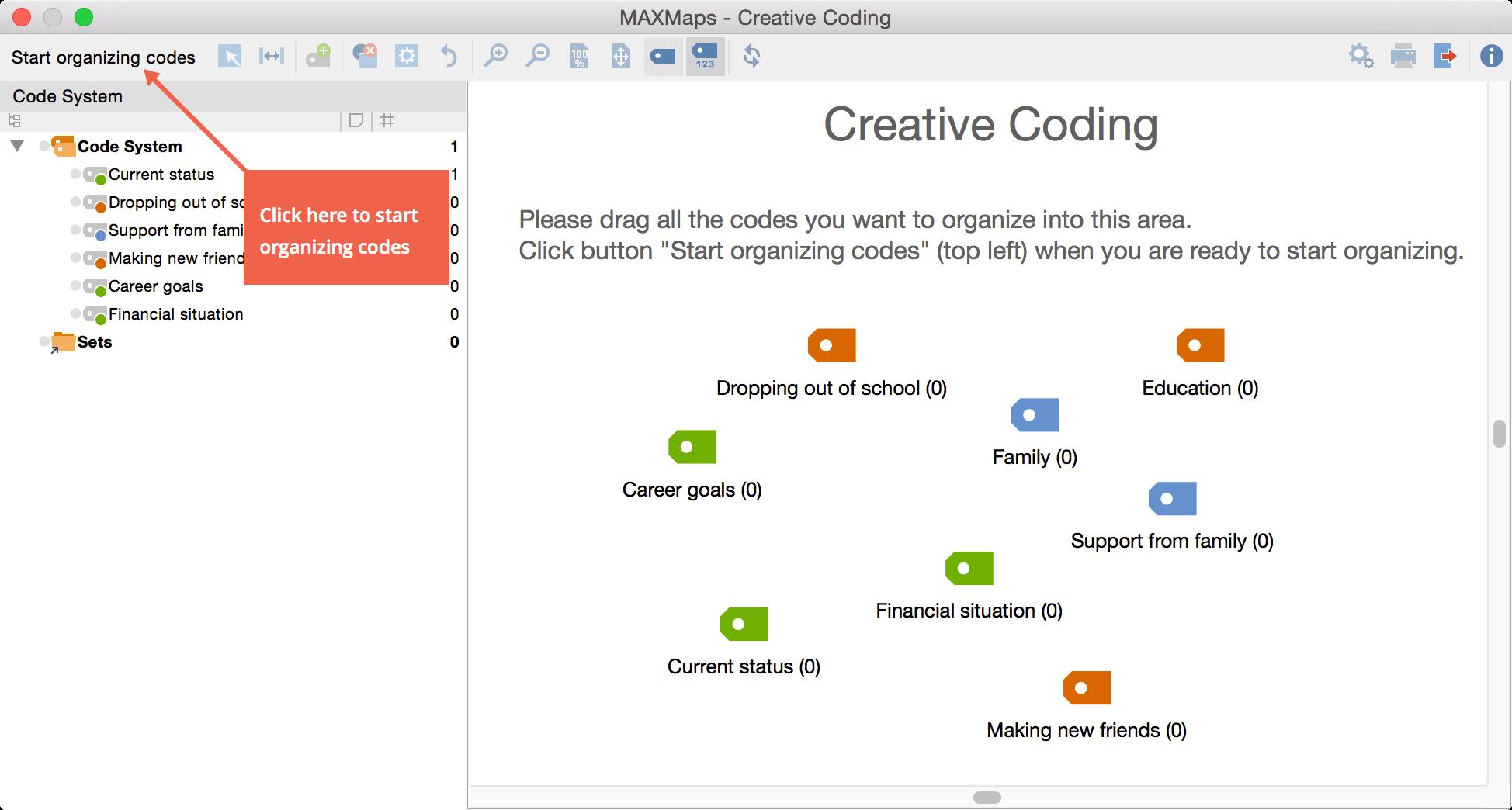 Creative-Coding-with-MAXQDA
