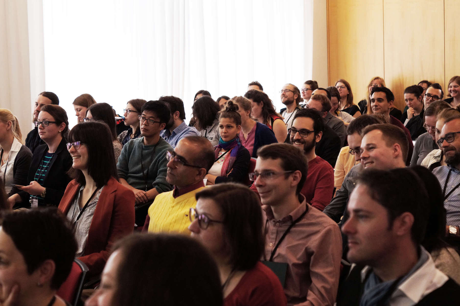 MQIC 2017 conference