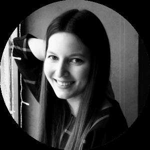 Daria Almeskirchen