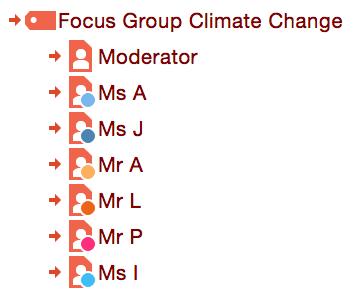 Document-Portrait-Focus-Group-Codes
