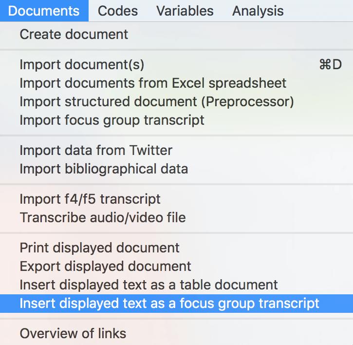 https://www.maxqda.com/wp/wp-content/uploads/sites/2/Focusgroup_transform.png