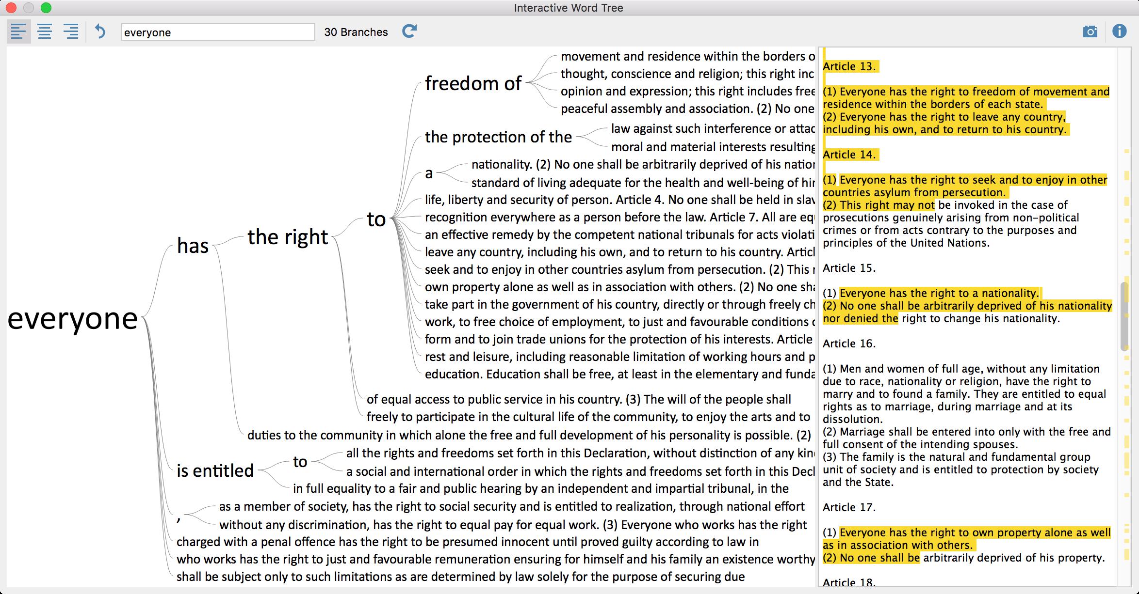Interactive_Word_tree