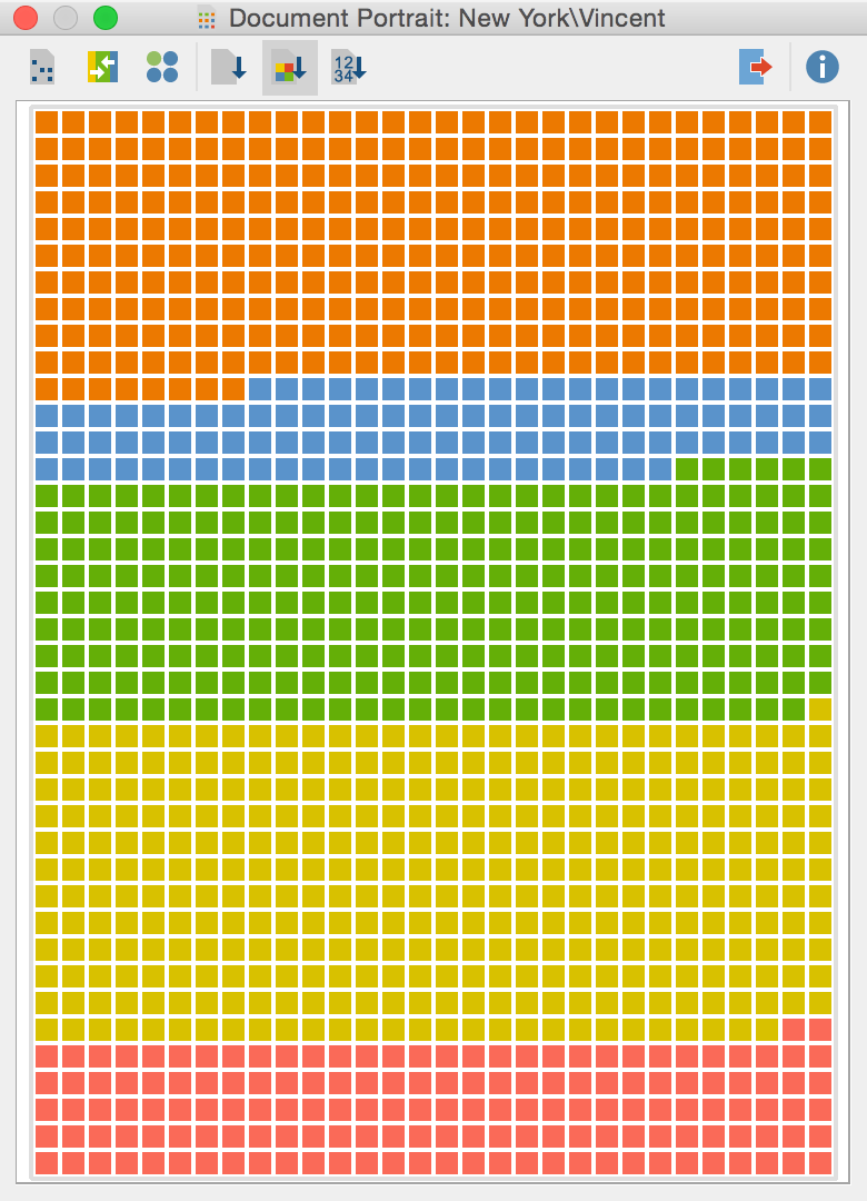 Sorted-by-color-vincent