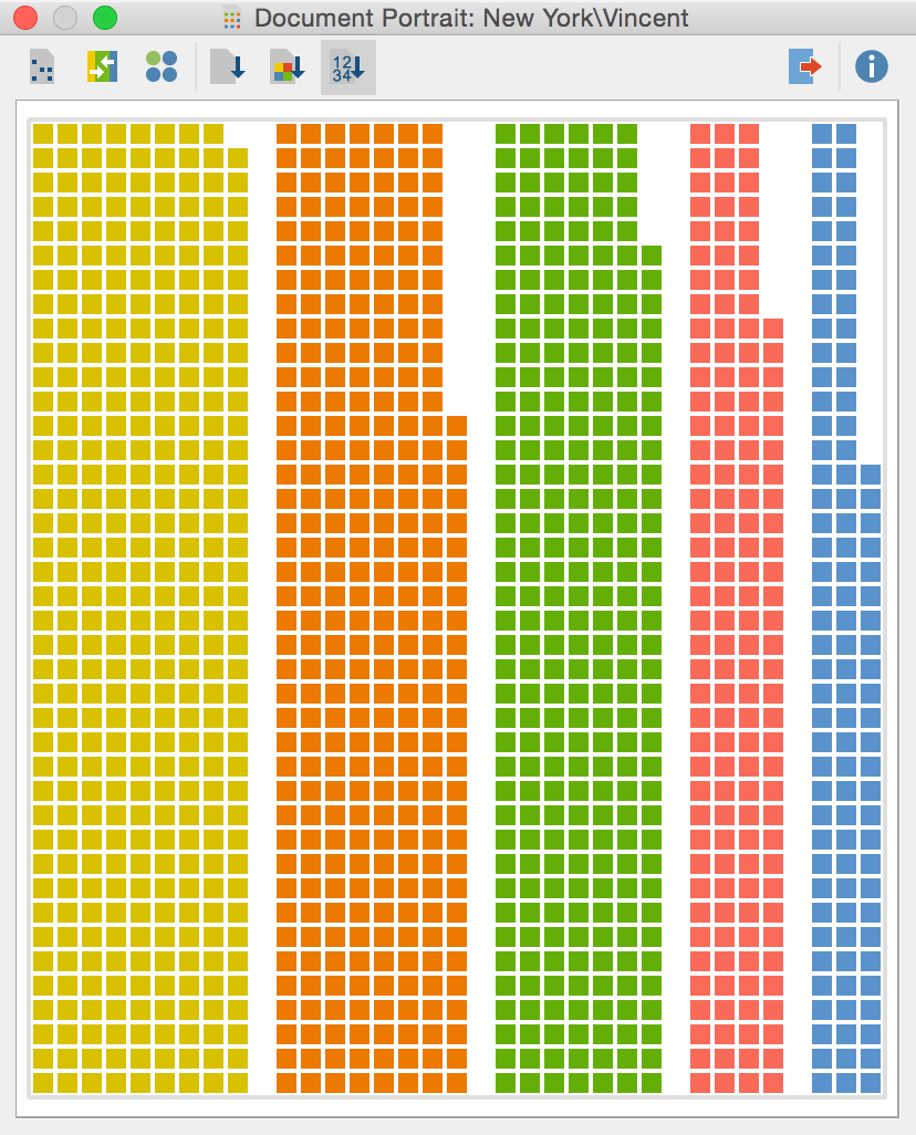 Sorted-by-frequency-vincent