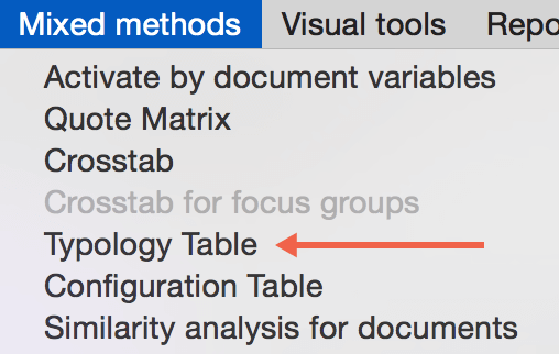 Typology-Table-MAXQDA-2