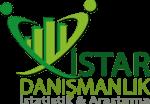 Istar Danismanlik - MAXQDA Reseller in Turkey