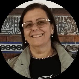 Vanessa F. Guimarães