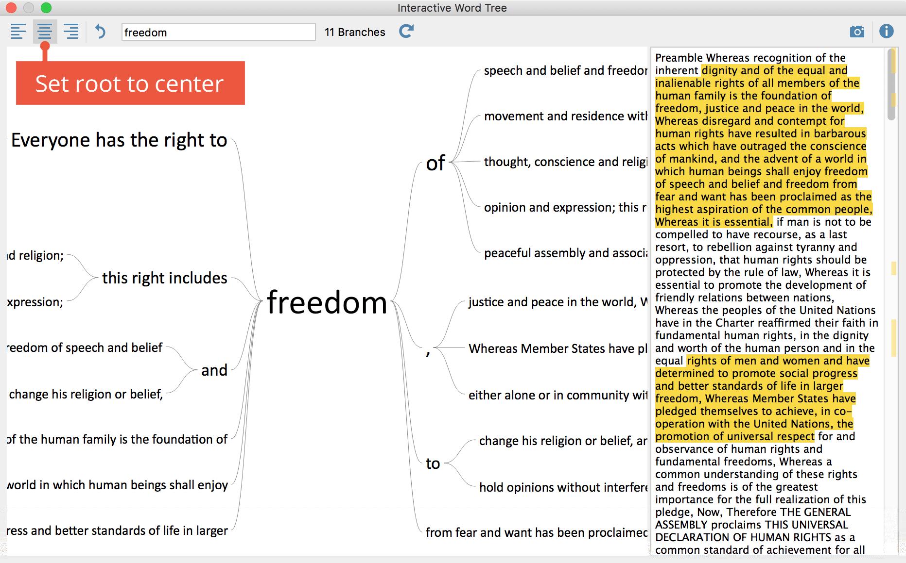 Word_Tree-06