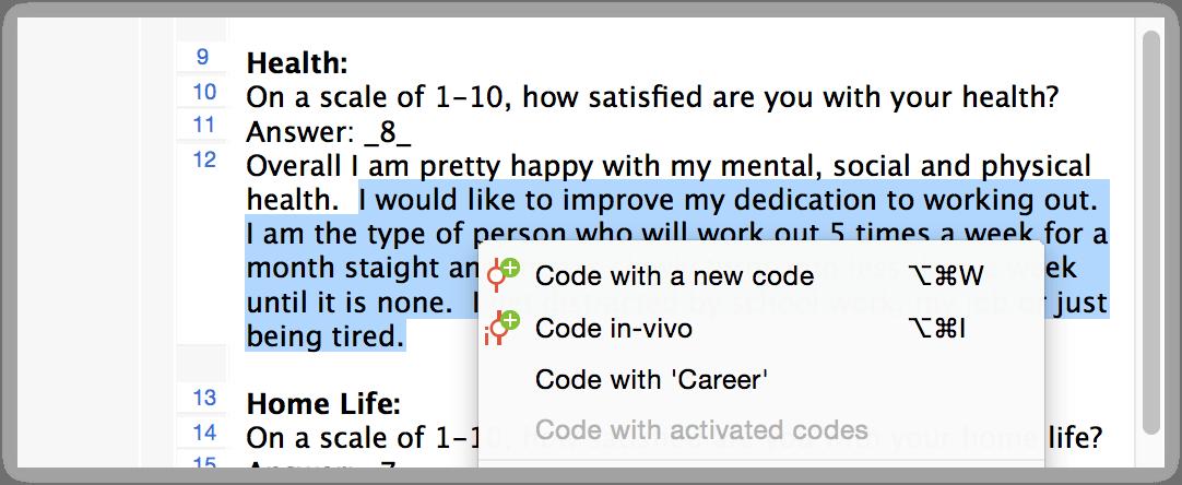 coding-options-maxqda-12