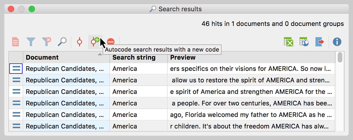 focusgroup_autocode