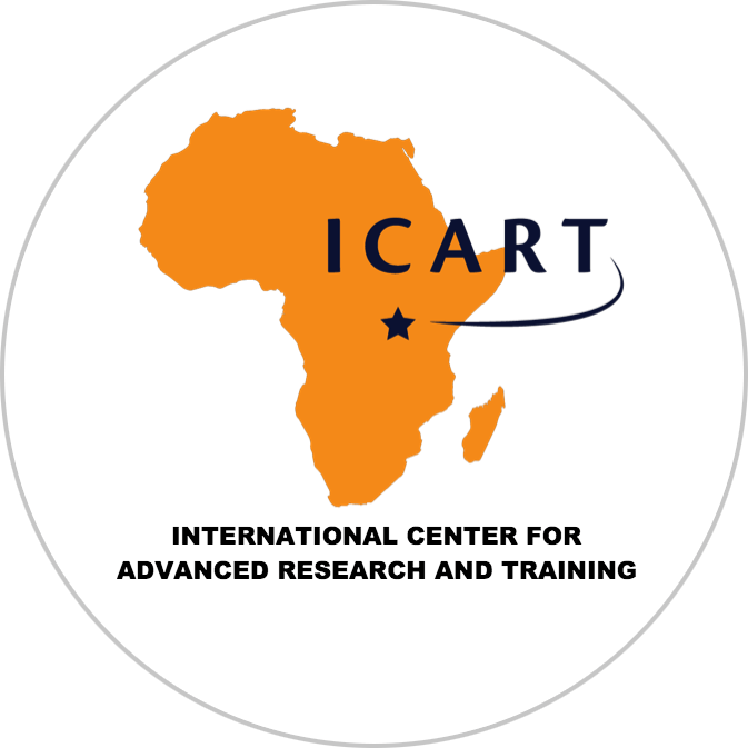 MAXQDA Blog: ICART Frauen-Empowerment