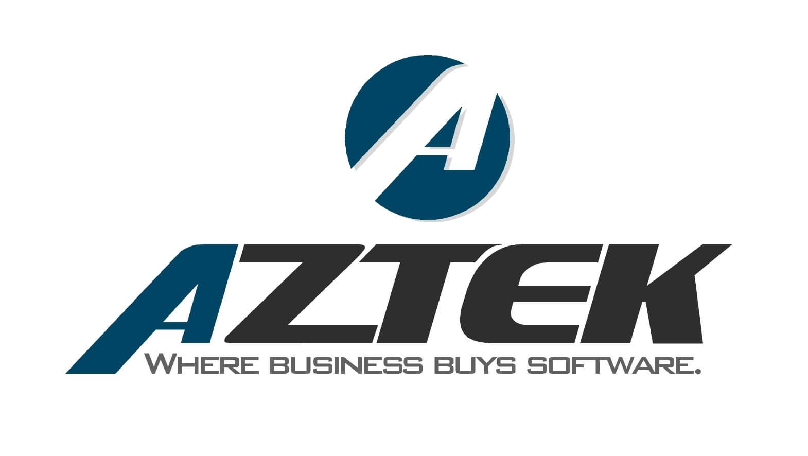 Aztek Technologies