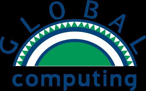 Global Computing S.A. de C.V.