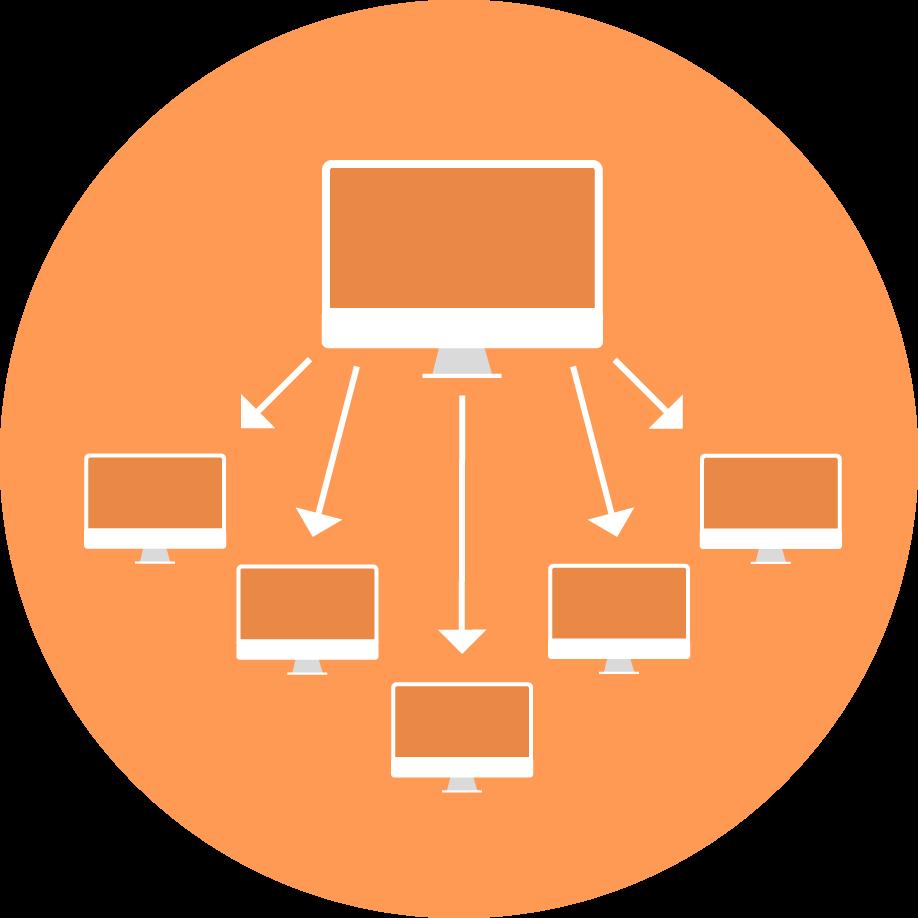 MAXQDA licenses – Network license