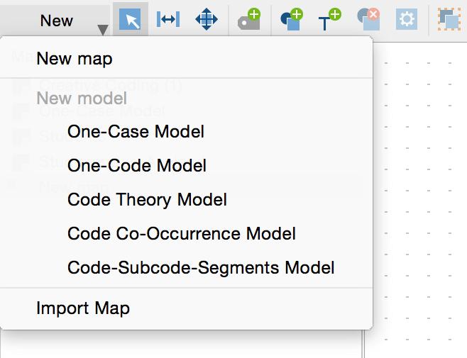 MAXMaps - New Map