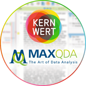 KERNWERT GmbH Collaboration (Private and Business Sector)