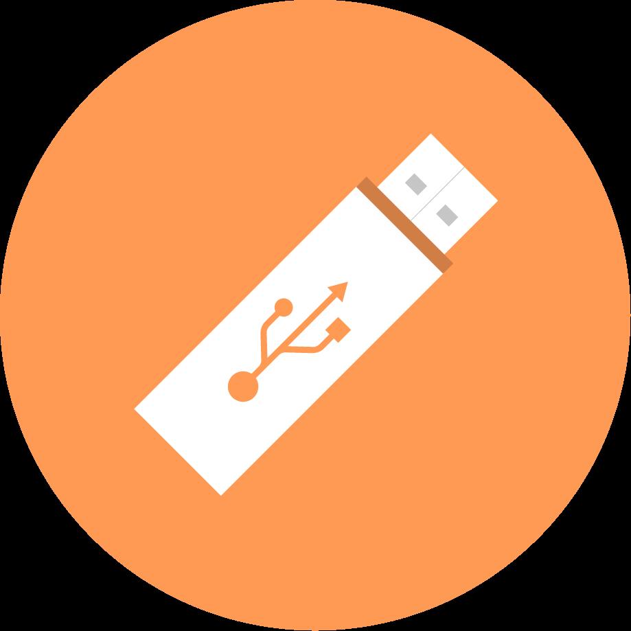 MAXQDA licenses – Portable license