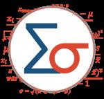 stats-formulas